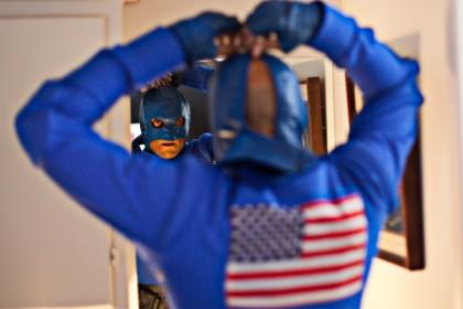 Superhelden-8